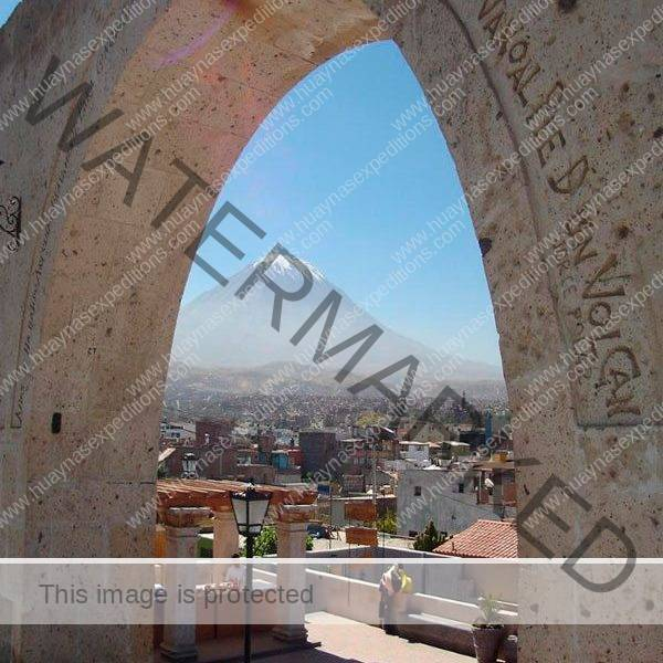 arequipa tours arequipa tourism arequipa tourist attractions arequipa tours to colca canyon arequipa tours paquetes arequipa tourist map arequipa tourist information arequipa tour bus arequipa tour operators arequipa tourist arequipa tour companies arequipa tour colca canyon arequipa tour campiña arequipa tour salinas arequipa tour cañon colca arequipa tour agencies tour arequipa a puno tour a arequipa desde lima tour aventura arequipa tour a arequipa peru tour arica arequipa tours a arequipa tours a arequipa desde lima tours a arequipa precios pasajes a arequipa movil tours tours a arequipa colca tour a arequipa desde arica tours a arequipa desde trujillo arequipa bike tour puno to arequipa bus tour tour bicicleta arequipa tour arequipa buenos aires arequipa carlitos tours arequipa city tour arequipa colonial tours arequipa day tour arequipa one day tour arequipa half day tour arequipa 2 day tour arequipa colca canyon day tour tour arequipa desde lima tour arequipa 3 dias 2 noches tour arequipa 4 dias 3 noches tour en arequipa tour from arequipa to colca canyon arequipa free tour tour from arequipa to puno arequipa giardino tours tour gratis arequipa city tour arequipa itinerario city tour arequipa in english tour arequipa todo incluido tour in arequipa tour arequipa ica campiña tour arequipa itinerario arequipa movil tours tour nocturno arequipa tour of arequipa arequipa pablo tours arequipa tours colca arequipa tours economicos arequipa tours ciudad arequipa tours misti arequipa tours bus colca trek arequipa tours colores arequipa tours arequipa walking tour arequipa peru walking tour arequipa self-guided walking tour arequipa peru free walking tour tour por arequipa tour yura arequipa city tour arequipa 1 dia tour arequipa colca 1 dia 1 day tour arequipa free walking tour arequipa 3pm tour arequipa cusco 6 dias tour arequipa 6 dias