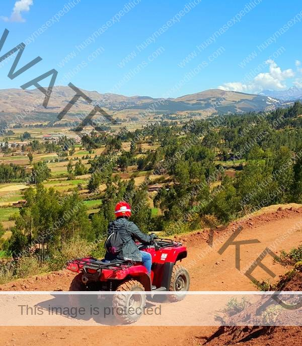 atv cusco adventures on wheels atv quad cusco viator atv cusco atv riding cusco atv salt mines cusco atv sur cusco atv cusco en vivo atv cuatrimotos cusco atv cusco adventures atv en cusco canal atv en cusco atv tour from cusco atv in cusco atv riding in cusco atv cusco peru atv rental cusco atv cusco tour best atv tour cusco atv sacred valley cusco