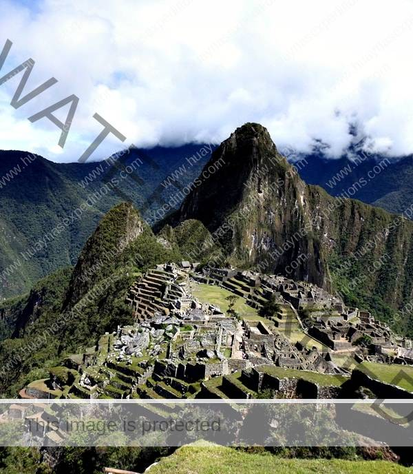 machu picchu packages machu picchu packages from lima machu picchu package holiday machu picchu packages from toronto machu picchu packages from nyc machu picchu packages from los angeles machu picchu package from miami machu picchu travel packages machu picchu package deals machu picchu package tour machu picchu package from lima machu picchu package from toronto machu picchu travel package tripadvisor machu picchu machu picchu trip advisor forum machu picchu tours all inclusive machu picchu tours australia machu picchu trip advice machu picchu tours argentina machu picchu tours aaa machu picchu tours availability machu picchu trip a deal machu picchu adventure tours a machu picchu tours machu picchu tours by train machu picchu tours best machu picchu tours belmond machu picchu tours booking machu picchu tours budget machu picchu backpacking trip machu picchu backpacking tours machu picchu bolivia tours machu picchu tours baratos machu picchu trip cost machu picchu tours cusco machu picchu tours cheap machu picchu tours canada machu picchu tours.com machu picchu day pack machu picchu day tours machu picchu day trip from lima machu picchu tours desde mexico machu picchu tours desde lima machu picchu tours desde cusco machu picchu tours desde ecuador machu picchu escorted tours machu picchu flight package machu picchu tours from cusco machu picchu tours from lima machu picchu tours from usa machu picchu tours from australia machu picchu tours for seniors machu picchu tours gate 1 travel machu picchu tours globus machu picchu guided tours machu picchu galapagos tours machu picchu group trip machu picchu gay tours machu picchu gecko tours machu picchu galapagos trip machu picchu guided tours from lima g tours machu picchu machu picchu tours hiking machu picchu honeymoon packages machu picchu helicopter tours from lima machu picchu hiking tours luxury machu picchu hiking tours 4 days machu picchu trip itinerary machu picchu tours inca trail machu picchu tours ireland machu picchu tours in december machu picchu tours including airfare machu picchu tours including flights machu picchu tours intrepid machu picchu tours in january machu picchu tours in october machu picchu tours in february machu picchu tours january machu picchu tours june 2018 machu picchu jungle tours machu picchu julia tours machu picchu tours kuoni machu picchu kosher tours machu picchu kensington tours machu picchu tours luxury machu picchu tours llama machu picchu tours lonely planet machu picchu tours lima machu picchu tours loki machu picchu tours new orleans machu picchu tours nz machu picchu tours new orleans parking machu picchu tours national geographic machu picchu tours one day machu picchu trip planning machu picchu tours peru peru machu picchu package machu picchu tours reviews machu picchu tours rei machu picchu round trip machu picchu round trip travel machu picchu packages from miami machu picchu tours singapore machu picchu tours south africa machu picchu tours singles machu picchu tours tripadvisor machu picchu tour packages from lima machu picchu trek tours machu picchu vacation packages toronto cusco to machu picchu tour package package to machu picchu machu picchu tours uk machu picchu travel packages uk machu picchu tour package from usa machu picchu vacation package machu picchu vip tours machu picchu tours with airfare machu picchu tours with galapagos machu picchu wedding packages machu picchu walking tours machu picchu tour packages with airfare machu picchu tours young adults machu picchu tours youtube machu picchu tours 1 day machu picchu tours 1 dia machu picchu tours 2018 machu picchu tours 2019 machu picchu tours 2 days tours machu picchu 2 dias machu picchu tours 3 days tours machu picchu 3 dias machu picchu tours 4 days machu picchu tours 4 day hike machu picchu tours 5 days machu picchu tours 7 days