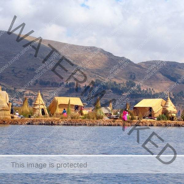 titicaca lake facts titicaca lake in peru titicaca lake tour titicaca lake floating islands titicaca lake song titicaca lake pronunciation titicaca lake tour from cusco titicaca lake height titicaca lake images titicaca lake peru titicaca lake airport lake titicaca animaniacs lake titicaca altitude sickness lake titicaca animals lake titicaca activities lake titicaca accommodation lake titicaca ancient civilization lake titicaca altitude feet lake titicaca attractions the titicaca lake the lake titicaca song the lake titicaca frog the lake titicaca orestias titicaca lake bolivia titicaca lake blog titicaca lake boats lake titicaca beavis lake titicaca borders it crossword lake titicaca bolivia or peru lake titicaca boat tours lake titicaca best time to visit lake titicaca beach lake titicaca backpacking titicaca lake copacabana bolivia titicaca lake climate titicaca lake country lake titicaca copacabana lake titicaca chakra lake titicaca cruise lake titicaca civilization lake titicaca culture lake titicaca cornholio lake titicaca cusco titicaca lake depth titicaca lake diving titicaca lake day tour titicaca lake documentary lake titicaca day trip from la paz lake titicaca day trip from cusco lake titicaca definition lake titicaca donald duck lake titicaca day tour from la paz lake titicaca description titicaca lake elevation lake titicaca excursions lake titicaca environmental issues lake titicaca energy vortex lake titicaca elevation sickness lake titicaca ecolodge lake titicaca ecosystem lake titicaca experience lake titicaca ecology lake titicaca etymology titicaca lake fish titicaca lake fauna is lake titicaca freshwater lake titicaca from la paz lake titicaca from lima lake titicaca fishing trips lake titicaca giant frogs lake titicaca google maps lake titicaca guide lake titicaca groundhog day lake titicaca gold lake titicaca geology lake titicaca guatemala lake titicaca geography lake titicaca gate of the gods lake titicaca giant frog videos g adventures lake titicaca titicaca lake hotel titicaca lake history titicaca lake highest lake titicaca homestay lake titicaca homestay reviews lake titicaca hotels peru lake titicaca how many days lake titicaca how to get there lake titicaca how to pronounce titicaca lake in world map titicaca lake in bolivia lake titicaca itinerary lake titicaca interesting facts lake titicaca isla del sol lake titicaca in spanish lake titicaca island of the sun lake titicaca jokes lake titicaca jacques cousteau lake titicaca january lake titicaca jeopardy lake titicaca juliaca lake titicaca jim carrey lake titicaca june weather lake titicaca to juliaca airport titicaca lake kaha h lake titicaca kayaking lake titicaca knitted islands lake titicaca kayak tours lake titicaca knitting lake titicaca kayak rental lake titicaca ks2 titicaca lake is also known as what is lake titicaca known for lake titicaca often known as the 'holy lake' titicaca lake location titicaca lake lodge titicaca lake lyrics lake titicaca luxury hotels lake titicaca lonely planet lake titicaca legend lake titicaca louisville mississippi lake titicaca locale lake titicaca location on map lake titicaca lost city titicaca lake map titicaca lake meaning titicaca lake museum lake titicaca motorboat champion lake titicaca movie lake titicaca milky way lake titicaca map south america lake titicaca mississippi lake titicaca meme lake titicaca mythology lake titicaca nicaragua lake titicaca national geographic lake titicaca name origin lake titicaca night sky lake titicaca native fish lake titicaca natives lake titicaca news lake titicaca navy lake titicaca nearest airport lake titicaca night lake titicaca or colca canyon lake titicaca overnight stay lake titicaca on south america map lake titicaca or amazon lake titicaca or arequipa lake titicaca one day tour lake titicaca orestias lake titicaca origin titicaca lake pollution titicaca lake puno titicaca lake peru travel titicaca lake photos lake titicaca peru weather lake titicaca peru or bolivia lake titicaca passport stamp lake titicaca quotes lake titicaca quechua lake titicaca quebec lake titicaca movie quote lake titicaca water quality beavis lake titicaca quote lake titicaca reed islands lake titicaca resort lake titicaca reviews lake titicaca reed boats lake titicaca rupaul lake titicaca reddit lake titicaca restaurants lake titicaca's range lake titicaca resources titicaca lake seahorse titicaca lake situated titicaca lake size lake titicaca sharks lake titicaca scuba diving lake titicaca swimming lake titicaca spiritual significance lake titicaca south park lake titicaca song lyrics titicaca lake tripadvisor titicaca lake trip titicaca lake travel titicaca lake tour from puno lake titicaca to cusco lake titicaca to la paz lake titicaca things to do titicaca lake uros lake titicaca underwater ruins tour lake titicaca underwater temple lake titicaca unesco lake titicaca urban dictionary lake titicaca usa lake titicaca uses lake titicaca uros tour lake titicaca underwater ruins diving lake titicaca uros homestay titicaca lake visit lake titicaca vacation lake titicaca volcano lake titicaca villages lake titicaca vortex lake titicaca vegetation lake titicaca viator lake titicaca vaccinations titicaca lake wiki titicaca lake what to do titicaca lake wikitravel titicaca lake what to see titicaca lake worth it lake titicaca water temperature lake titicaca wildlife lake titicaca where to stay lake titicaca weather averages w c fields lake titicaca titicaca lake youtube lake titicaca yellow fever lake titicaca yoga lake titicaca yacht club lake titicaca ship yavari lake titicaca peru youtube lake titicaca song youtube lake titicaca can you swim lake titicaca zika lake titicaca time zone lake titicaca frog denver zoo lake titicaca 1979 lake titicaca 1979 movie reference lake titicaca 1979 motorboat champion lake titicaca 1 day tour lake titicaca 1943 lake titicaca 1979 t shirt lake titicaca september 9 1999 donald duck lake titicaca 1943 lake titicaca 1955 1 day lake titicaca tour lake titicaca 2 day tour lake titicaca 2 days lake titicaca 2 day tour from la paz 2 days lake titicaca 2 day lake titicaca tours lake titicaca 3 days 3 days in lake titicaca 3 facts about lake titicaca lake titicaca 5 star hotels 5 facts about lake titicaca 5 star hotels lake titicaca 9 september 1999 lake titicaca