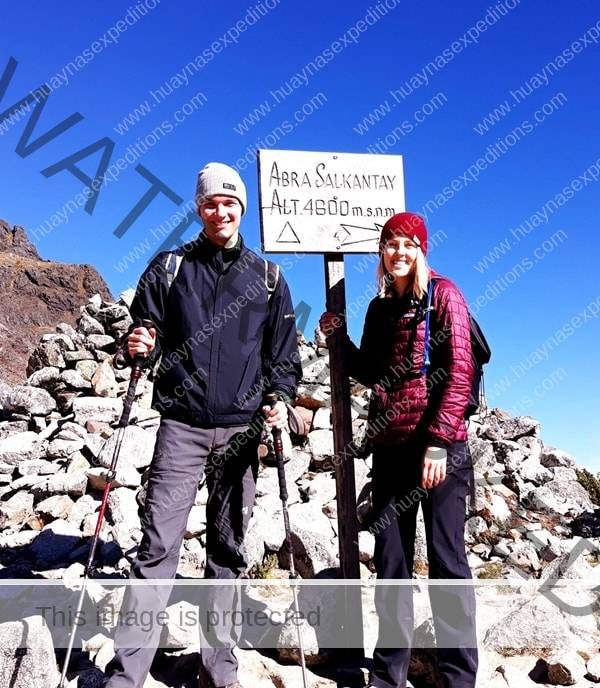 salkantay machu picchu trek salkantay trekking machu picchu salkantay machu picchu trekking salkantay to machu picchu trek reviews salkantay – machu picchu trek peru salkantay trek & machu picchu g adventures salkantay trek machu picchu reservations salkantay trek machu picchu reviews salkantay machu picchu treks salkantay trek machu picchu tours