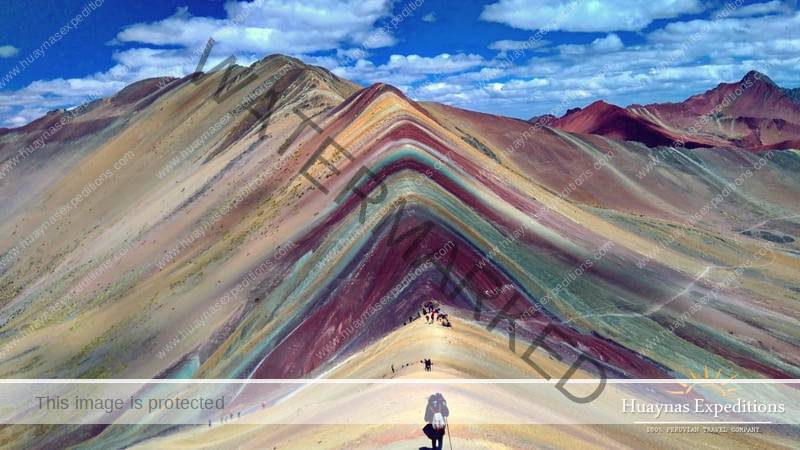 vinicunca mountain vinicunca peru vinicunca rainbow mountain vinicunca weather vinicunca peru map vinicunca rainbow mountain peru vinicunca hike vinicunca map vinicunca facts vinicunca cusco region peru vinicunca altura vinicunca andes vinicunca ausangate vinicunca altitudine vinicunca altezza vinicunca agence vinicunca a caballo vinicunca ascension vinicunca ausangate montaña de colores lima a vinicunca peru a vinicunca tour a vinicunca ruta a vinicunca excursion a vinicunca camino a vinicunca viaje a vinicunca entrada a vinicunca excursiones a vinicunca vinicunca by car vinicunca by horse vinicunca blog vinicunca berg vinicunca bus vinicunca bus cusco vinicunca bolivia vinicunca bilder vinicunca cusco bölgesi peru vinicunca clima vinicunca cerro colorado vinicunca cusco trekking vinicunca carte vinicunca clima hoy vinicunca discovery vinicunca day trip from cusco vinicunca donde queda vinicunca dağı vinicunca desde cusco vinicunca descubrimiento vinicunca distancia cusco vinicunca dificultad vinicunca descripcion vinicunca elevation vinicunca en peru vinicunca español vinicunca excursion vinicunca en diciembre vinicunca en solo vinicunca en enero vinicunca el tiempo vinicunca explication vinicunca explicacion vinicunca from cusco vinicunca forecast vinicunca formation vinicunca fotos vinicunca full day vinicunca weather forecast how was vinicunca formed distance from vinicunca to cusco vinicunca google maps vinicunca geologia vinicunca peru google maps vinicunca mountain geology vinicunca how to get there góra vinicunca gunung vinicunca vinicunca national geographic vinicunca horse vinicunca height vinicunca history vinicunca hotels vinicunca historia vinicunca hostal cusco vinicunca in peru vinicunca images vinicunca in cusco region peru vinicunca instagram vinicunca informacion vinicunca itinerario vinicunca italiano weather in vinicunca why is vinicunca colorful where is vinicunca located vinicunca jump out vinicunca julio 2018 vinicunca trek 1 jour vinicunca 1 jour vinicunca karte vinicunca peru karte vinicunca location vinicunca lima vinicunca limeño vinicunca lonely planet vinicunca la montaña de colores vinicunca la montaña arcoiris vinicunca leyenda vinicunca la montagna arcobaleno vinicunca limeña vinicunca la montagne arc-en-ciel du pérou vinicunca mountain peru vinicunca meaning vinicunca montaña vinicunca mountain peru wiki vinicunca national park vinicunca noticias vinicunca nieve vinicunca nevado vinicunca neve vinicunca novembre vinicunca nueva ruta vinicunca noviembre vinicunca or rainbow mountain palccoyo of vinicunca vinicunca on your own palcoyo of vinicunca vinicunca opiniones vinicunca origine palcoyo or vinicunca rainbow mountain o vinicunca vinicunca peru weather vinicunca peru location vinicunca pronunciation vinicunca peru altitude vinicunca peru rainbow mountains vinicunca peru geology vinicunca por cusipata vinicunca que significa vinicunca que es donde queda vinicunca peru vinicunca quando andare quesillo vinicunca q es vinicunca vinicunca rainbow mountain weather vinicunca racehorse vinicunca rainbow mountain facts vinicunca rainbow vinicunca rainbow mountain tour vinicunca rainbow mountain wikipedia vinicunca red valley vinicunca snow vinicunca summit vinicunca significado vinicunca solo vinicunca seul vinicunca sans agence vinicunca to cusco vinicunca temperature vinicunca trek peru vinicunca the rainbow mountain vinicunca trail vinicunca trip vinicunca temperatura vinicunca ubicacion montaña vinicunca ubicacion cerro vinicunca ubicacion vinicunca peru ubicacion vinicunca cusco ubicacion vinicunca vs palccoyo vinicunca vs palcoyo vinicunca visit vinicunca video visitar vinicunca como visitar vinicunca vinicunca peru viaje valle vinicunca vinicunca wiki vinicunca wikitravel vinicunca wallpaper vinicunca wetter vinicunca wikiloc vinicunca wanderung vinicunca wheather vinicunca youtube vinicunca y ausangate vinicunca peru youtube distancia entre vinicunca y cusco distancia entre cusco y vinicunca vinicunca y palcoyo vinicunca y machu picchu vinicunca 1 day vinicunca 1 dia rainbow-mountain-vinicunca-1day-hike tour vinicunca 1 dia vinicunca 2 dias vinicunca 2 days trek vinicunca 2 jours tour vinicunca 2 dias vinicunca 2018 vinicunca 4k vinicunca 7 colores vinicunca montaña 7 colores
