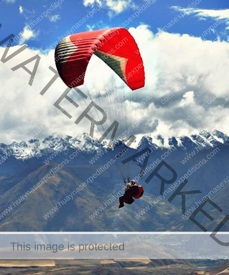 paragliding cusco paragliding cusco peru paragliding cusco price paragliding cusco tripadvisor paragliding tour in cusco paragliding sacred valley cusco paragliding in cusco peru