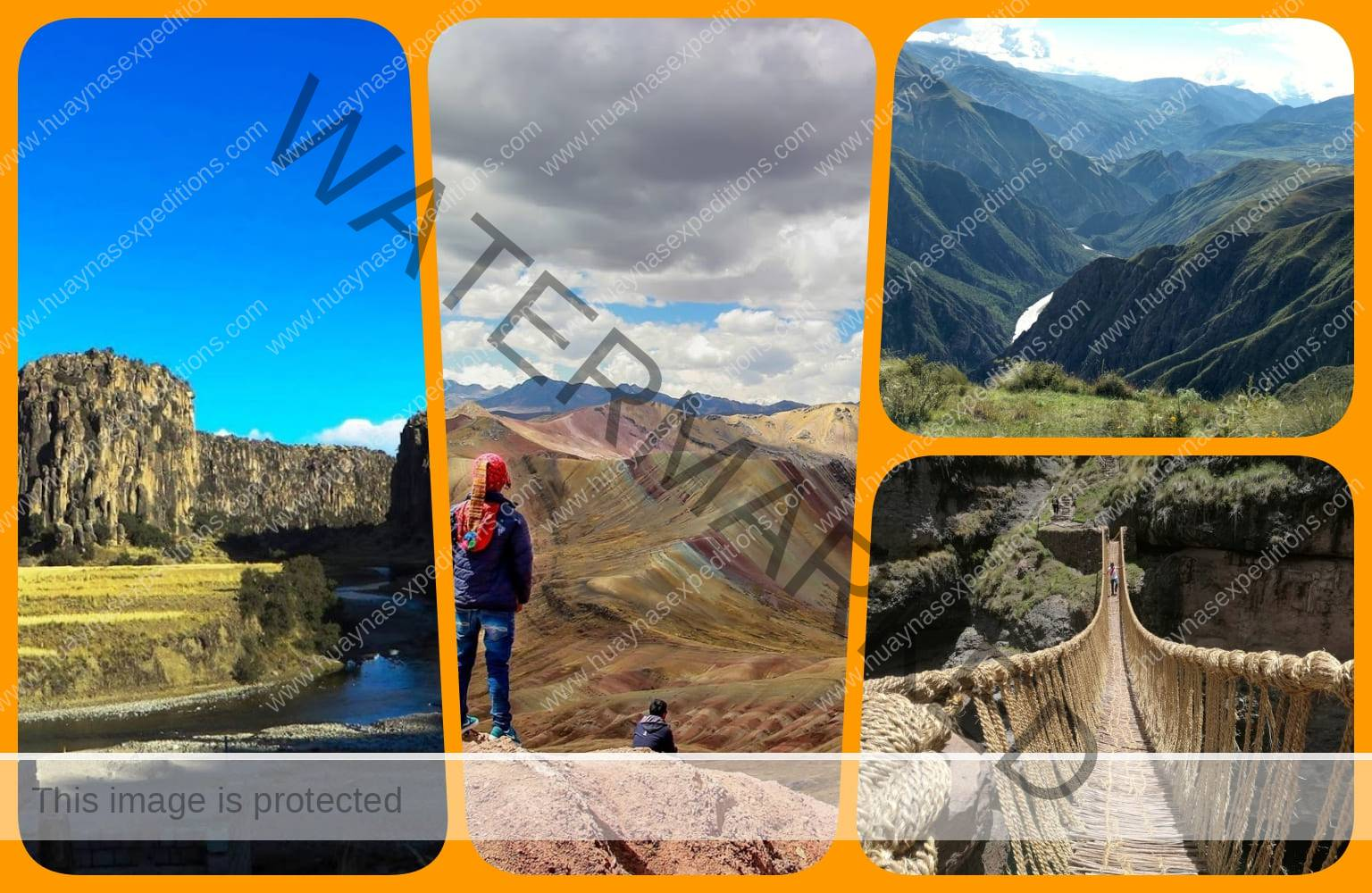 The 4 new places to visit in Cusco