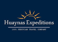 Huaynas Expeditions